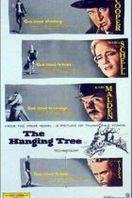 El árbol del ahorcado