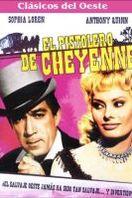 El pistolero de Cheyenne