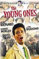 Los años jóvenes
