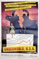 Underworld U. S. A.
