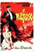 Cartel de El poder de la mafia