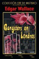 Gángsters en Londres