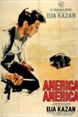 Cartel de América, América