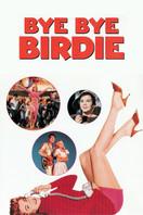Un beso para Birdie
