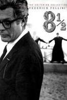 Fellini ocho y medio