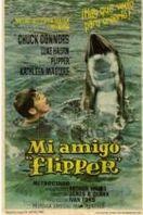 Mi amigo Flipper
