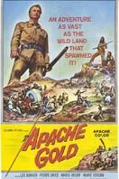 Furia apache