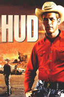 Hud, el más salvaje entre mil