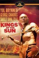 Los reyes del sol