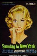 Domingo en Nueva York