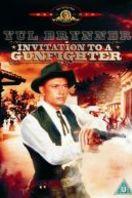 Invitación a un pistolero