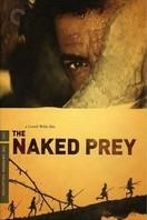 La presa desnuda
