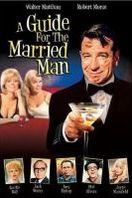 Guía para el hombre casado