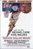 El cerebro de un millón de dólares