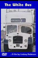 El autobús blanco