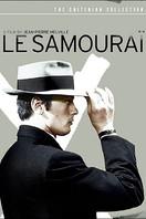 El silencio de un hombre (El samurái)