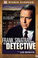 El detective