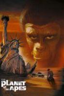 El Planeta de de los simios