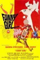 Funny Girl: Una chica divertida