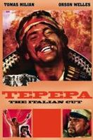 Tepepa: Viva la revolución