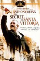 El secreto de Santa Vittoria