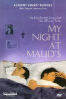 Mi noche con Maud