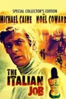 Un trabajo en Italia