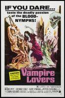 Amores de vampiros