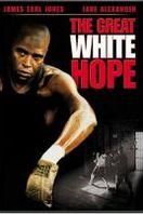 La gran esperanza blanca