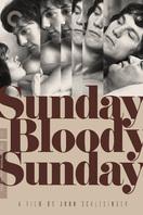 Domingo, maldito domingo