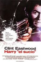 Harry el sucio