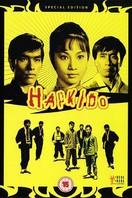 Hapkido (Escuela de Kung Fu)