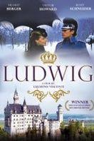 Luis II de Baviera, el rey loco
