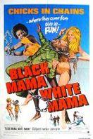 Madre negra, madre blanca