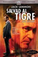 Salvad al tigre