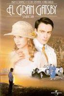 El gran Gatsby (1974)