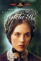 El diario íntimo de Adela H.
