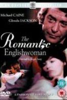 La inglesa romántica