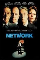 Network: Un mundo implacable