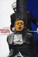 Pascual Duarte