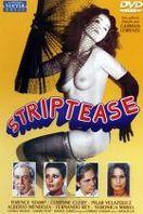 Striptease (1976)