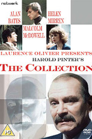 The Collection (Great Performances)