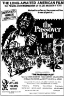 The Passover Plot