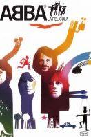 ABBA: La película