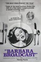 Barbara Broadcast