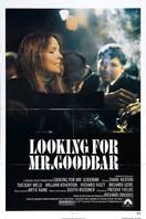 Buscando al señor Goodbar