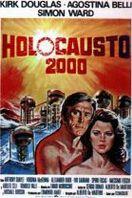 Holocausto 2000