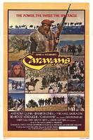 Caravanas