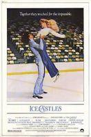 Castillos de hielo
