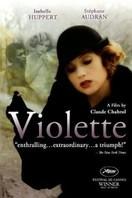 Prostituta de día, señorita de noche (Violette Nozière)